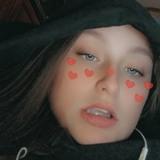 Breana