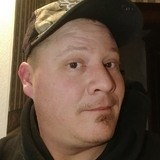 Bill from Hazleton | Man | 43 years old | Aries