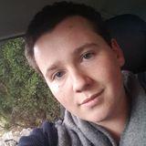 Julien from Nimes | Man | 22 years old | Virgo
