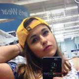 Faith from Mamou | Woman | 22 years old | Sagittarius