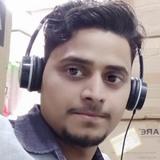 Keshav from Raipur | Man | 24 years old | Scorpio