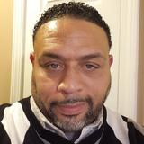 Grneyexj from Madison | Man | 48 years old | Taurus