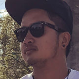 Alwin from Calgary | Man | 33 years old | Aries