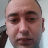 Kevin from Bohain-en-Vermandois | Man | 30 years old | Capricorn