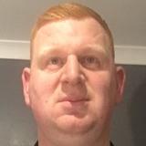 Tallpaul from East Kilbride | Man | 41 years old | Aquarius