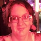 Pennymunge8O from Salina   Woman   44 years old   Virgo