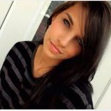 Rebecca from Whitefish | Woman | 25 years old | Libra