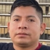 Enrique91F from Jupiter | Man | 30 years old | Pisces