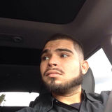 Yoboy from Carson | Man | 29 years old | Scorpio