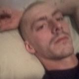Longpipe from Monroe | Man | 30 years old | Aries