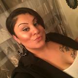 Tanya from Dumfries   Woman   35 years old   Aquarius