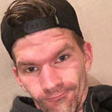 Preston from Prescott | Man | 32 years old | Virgo
