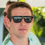 Rebman from Newtown | Man | 28 years old | Leo
