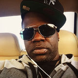 Chocolate from Augusta | Man | 41 years old | Aquarius