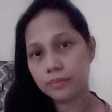 Mahako from Dammam | Woman | 43 years old | Taurus