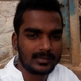 Swaneeth from Mahbubnagar | Man | 25 years old | Virgo
