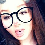 Lauren from Stirling   Woman   20 years old   Libra