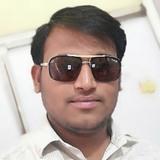 Ganrsh from Shegaon   Man   26 years old   Scorpio