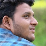 Prh from Vadodara   Man   23 years old   Gemini