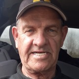 Skip from Detroit | Man | 57 years old | Gemini