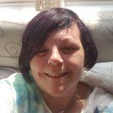 Marina from Swindon | Woman | 59 years old | Capricorn