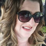 Dee from Westerville | Woman | 54 years old | Leo
