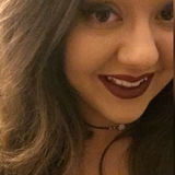 Marie from New Albany | Woman | 27 years old | Scorpio