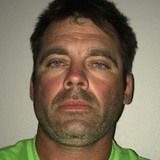 Pepsi from Cardston | Man | 41 years old | Capricorn