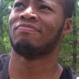Tforney from State University | Man | 24 years old | Aquarius