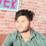 Sunny from Panipat | Man | 22 years old | Gemini