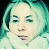Ewa from Köln | Woman | 56 years old | Sagittarius