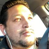 Velez from New Britain | Man | 34 years old | Scorpio