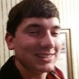 Unclekunkel from Terre Haute | Man | 21 years old | Pisces