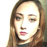 Sarah from Barrington   Woman   21 years old   Aquarius