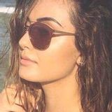 Shakam from Vancouver | Woman | 26 years old | Taurus
