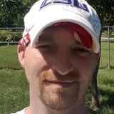 Southguy from Ville Platte | Man | 40 years old | Aries