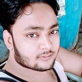 Suraj from Jumri Tilaiya | Man | 26 years old | Aquarius