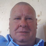 Steve from Sale | Man | 66 years old | Pisces