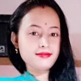 Parishamita from Guwahati | Woman | 21 years old | Scorpio