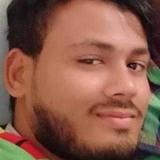 Babagouda from Mangalore   Man   24 years old   Gemini