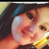 Soph from Kilmarnock | Woman | 21 years old | Aquarius