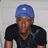 Odaeynelk from Hempstead | Man | 29 years old | Aquarius