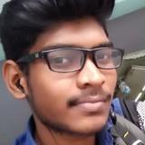 Nandu