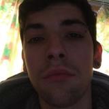 Ben from Cookstown | Man | 22 years old | Virgo