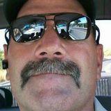 Kttheplayer from Klamath Falls | Man | 56 years old | Leo