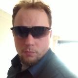Liam from Kelmscott | Man | 34 years old | Virgo