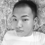 Reodybot from Palue | Man | 25 years old | Taurus