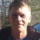 Sdaviu2 from Toronto | Man | 55 years old | Aquarius