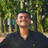 Roshan from Tezpur | Man | 20 years old | Libra