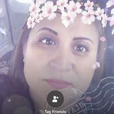 Trishq from North York | Woman | 47 years old | Leo